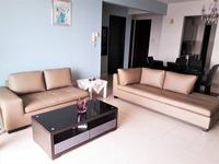 Condo For Sale at Riana Green East, Wangsa Maju