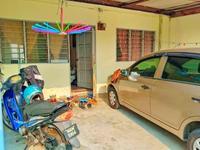 Property for Sale at Taman Sri Serdang
