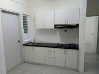 Condo For Rent at Imperial Residency, Cheras South