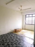 Property for Rent at Taman Ehsan Jaya