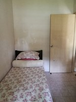 Terrace House Room for Rent at SS18, Subang Jaya