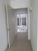 Condo For Rent at Pearl Avenue, Kajang