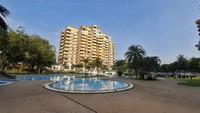 Property for Sale at Bbk Condominium
