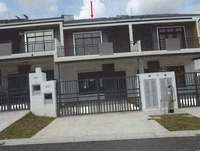Property for Auction at Bandar Bistari Perdana