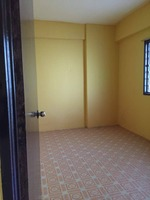 Property for Rent at Flat Kos Rendah