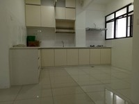 Property for Sale at 98 Nibong Residence