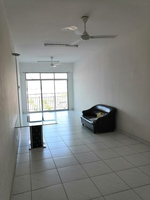 Property for Rent at Bsp Skypark