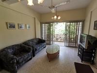 Property for Rent at Selesa Hillhomes & Golf Resort