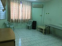 Property for Rent at Rampai Court