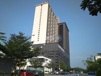 SOHO For Sale at Menara Geno, Subang Jaya