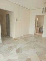 Property for Rent at Kenanga Apartment