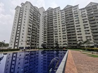 Property for Sale at Sentul Utama Condominium