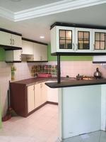 Property for Sale at Taman Ampang Mewah Apartment