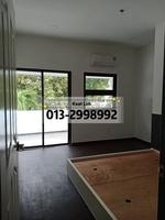 Property for Sale at Taman Sri Endah
