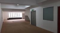 Property for Rent at Medan Idaman