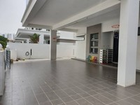 Property for Sale at Persiaran Bayan Indah