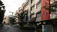Property for Rent at The Earth @ Bukit Jalil