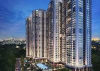 Property for Sale at Residensi Sefina