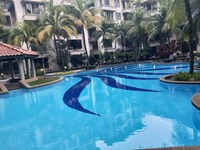 Property for Sale at Riana Green