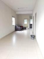 Property for Sale at Bandar Putera 2
