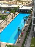 Property for Auction at Bandar Puteri Bangi