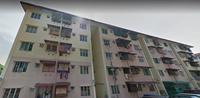 Property for Sale at Flat Taming Jaya