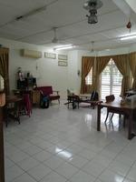 Property for Sale at Bukit Sentosa 1
