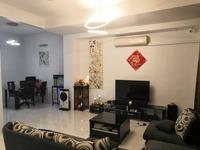 Property for Sale at Taman Seri Juru