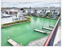 Property for Sale at Emerald Bay