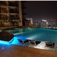 Property for Sale at The Nest Residences
