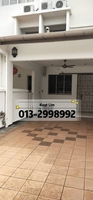 Property for Sale at Villa Mas 1