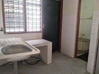 Terrace House For Rent at Taman Syabas, Ipoh