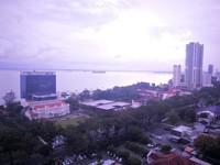 Property for Sale at Sri Perdana
