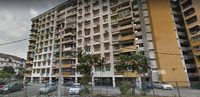Property for Sale at Dahlia Court Apartment