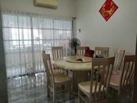 Terrace House For Sale at SD7, Bandar Sri Damansara