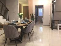 Property for Sale at Taman Putra Perdana