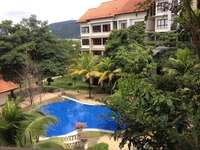 Property for Rent at Surian Condominiums