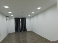 Property for Rent at i-Sovo