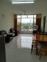Property for Rent at Taman Kristal