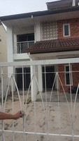 Property for Rent at Taman Tasik Indah