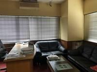 Office For Rent at Menara Uncang Emas (Viva Mall), Kuala Lumpur