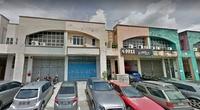 Property for Rent at Subang 2