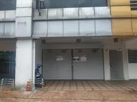 Property for Rent at Kuchai Entrepreneurs Park