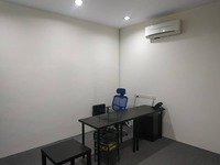 Property for Rent at Kuchai Entrepreneurs Park