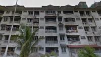 Apartment For Rent at Pandan Lake View, Pandan