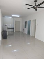 Property for Rent at Platinum Lake PV16
