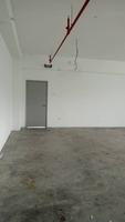 Office For Sale at 8trium, Bandar Sri Damansara