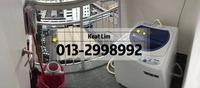 Condo For Rent at Centrestage, Petaling Jaya