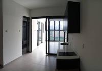 Property for Sale at FleXus Signature Suite