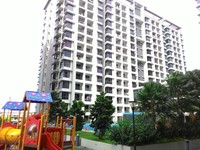Property for Rent at Lido Four Seasons Residence